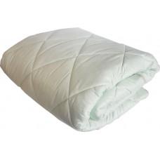 """Одеяло """"Березовое волокно+ искуств леб пух"""" всесезонное"""