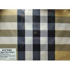 Постельное белье сатин 1.5 сп