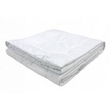 """Одеяло """"Березовое волокно"""" облегченное  teks/b"""