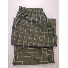 Брюки  домашние, пижамные  брюки в ассортименте