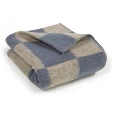 Одеяло полушерстянное ( 1,5 сп и евро)