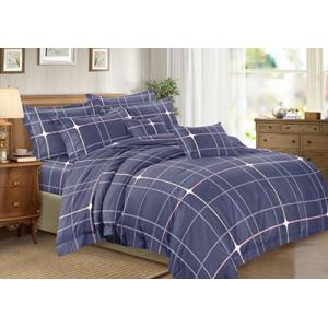 Комплект постельного белья макосатин 2-спальное со скидкой